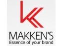 consult. CRUP CONSULT - poveste de rebranding – by MAKKEN'S