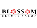 lumina uv. Expertii Blossom Salon recomanda: un bronz sanatos fara UV