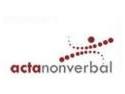 Acta Nonverbal comunica pentru brandul Nicolae Cosniceru