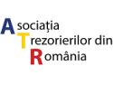 Asociația Trezorierilor din România - primul seminar de elemente avansate de analiză tehnică ahk romania