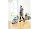 ParchetExpert ofera o gama completa de servicii pentru podele impecabile