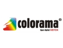 center. Colorama Copy Center – o noua sigla pentru consolidarea brandului Colorama