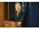 Candidat. Cătălin Predoiu despre prezenţa liderului Jobbik pe teritoriul României