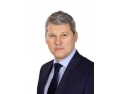 Zamfirescu Racoti Predoiu. Cătălin Predoiu, prim-vicepreşedinte PDL