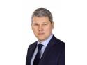 Zamfirescu Racoti Predoiu. Cătălin Predoiu, prim-vicepreşedinte PNL