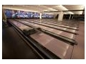 Tequila Bowling. Brunswick aduce profesionistii mondiali din bowling in Romania - Club Oxygen Sun Plaza