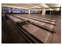 Brunswick aduce profesionistii mondiali din bowling in Romania - Club Oxygen Sun Plaza