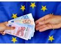 covid19. fonduri europene