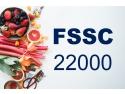 certificare fssc
