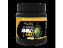 platinum amino 6700