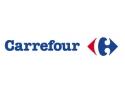 camioane. Carrefour oferă sprijin persoanelor afectate de inundaţii.  Primele 4 camioane sunt gata de plecare, iar în parcări sunt deja instalate corturi special amenajate pentru colecte