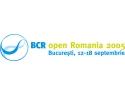 BCR. TENIS. BCR Open Romania, editia a 10-a.