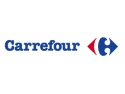 Valea Prahovei. Centrul Comercial Carrefour Ploiesti – o noutate pentru intreaga zona a Prahovei si imprejurimi – isi deschide portile pe 19 octombrie 2005