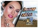 gold. Gold Cosmetics a lansat cel de-al treilea catalog