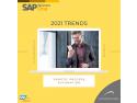 7 tendinţe conturate de experţii SAP în 2021 Brevet paralel