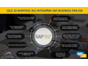 Cele 10 avantaje ale integrării SAP Business One – EDI tableta pc