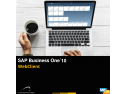 Business. SAP WEBCLIENT