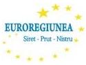 """Finalizarea proiectului Phare CBC """"Strategia de dezvoltare economica si sociala a Euroregiunii Siret-Prut-Nistru"""""""