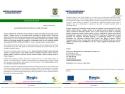 Bani europeni pentru Eşelniţa, Perla Dunării