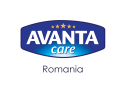 #anglia. Avanta Care Romania