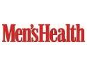 patru coloane ale destinului. Revista Men's Health va sustine sambata 28 ianuarie 2006, la Sala Palatului, de la ora 13:00 in Sala Coloanelor, seminarul:  Barbatul roman vs. barbatul occidental