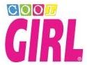 cea mai citita revista. Cool GIRL, cea mai tare revista pentru fete stabileste trendurile in dragoste