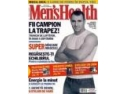In luna iunie accepta provocarea Men's Health!