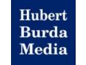 Revista Quattroruote va fi editata de Burda Romania
