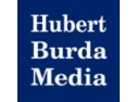 A Quattro Cvartet. Revista Quattroruote va fi editata de Burda Romania