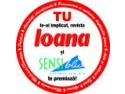 cea mai citita revista. Cele mai de succes brasovence premiate de Revista IOANA !