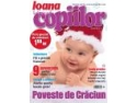ioana ginghina. Revista IOANA prezinta: