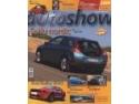 Burda Romania devine cel mai important publisher auto din Romania