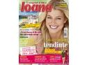 imunitate. Revista Ioana