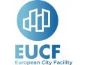 audituri energetice. EUCF
