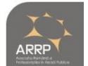conducere ARRP. Profesionistii in Relatii Publice isi aleg maine o noua conducere