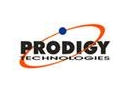 red hat linux certified. Prodigy Technologies isi reinnoieste statutul de Microsoft Gold Certified Partner