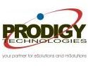 noi tehnologii. Creştere accelerată pentru Prodigy Tehnologii: Merlin ERP a convins noi clienţi