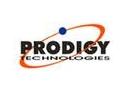 Un nou partener pentru Prodigy Tehnologii: SC Civic Service SRL