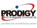 tehnologii. Prodigy Tehnologii participa la conferinta Solepad Brasov