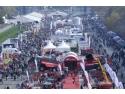 60.000 de vizitatori, timp de cinci zile la ROMEXPO