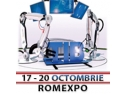 rufy roof engineering. In premiera la TIB 2012:  Salonul China Engineering & Technologies!