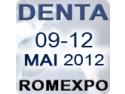 Notati-va in agende:  DENTA – evenimentul anului in materie de noutati din domeniul medicinei dentare, incepand din 9 mai, la ROMEXPO