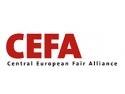 ROMEXPO Bucuresti gazduieste delegatia anuala a Aliantei Organizatorilor de Targuri din Europa Centrala