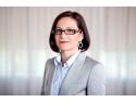 targuri internationale. ROMEXPO se aliniaza trendurilor internationale in privinta organizarii de targuri si expozitii