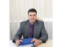 director general. Schimbare de management la ROMEXPO – Catalin Trifu este noul Director General