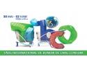 Targul International de Bunuri de Larg Consum – TIBCO 2013, Cel mai mare hypermarket din Romania se deschide intre 30 mai si 2 iunie la ROMEXPO