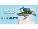 Vacante cu pana la 50% reducere - Intre 13 si 16 martie la Targul de Turism al Romaniei