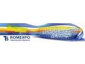 Weekend plin de energie la ROMEXPO: demonstratii sportive, cantece si reduceri la produse intre 29 mai si 1 iunie