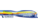 demonstratii. Weekend plin de energie la ROMEXPO: demonstratii sportive, cantece si reduceri la produse intre 29 mai si 1 iunie