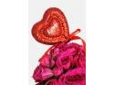 Flori cu dragoste